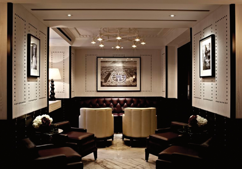 london-exhibits-hotels-4