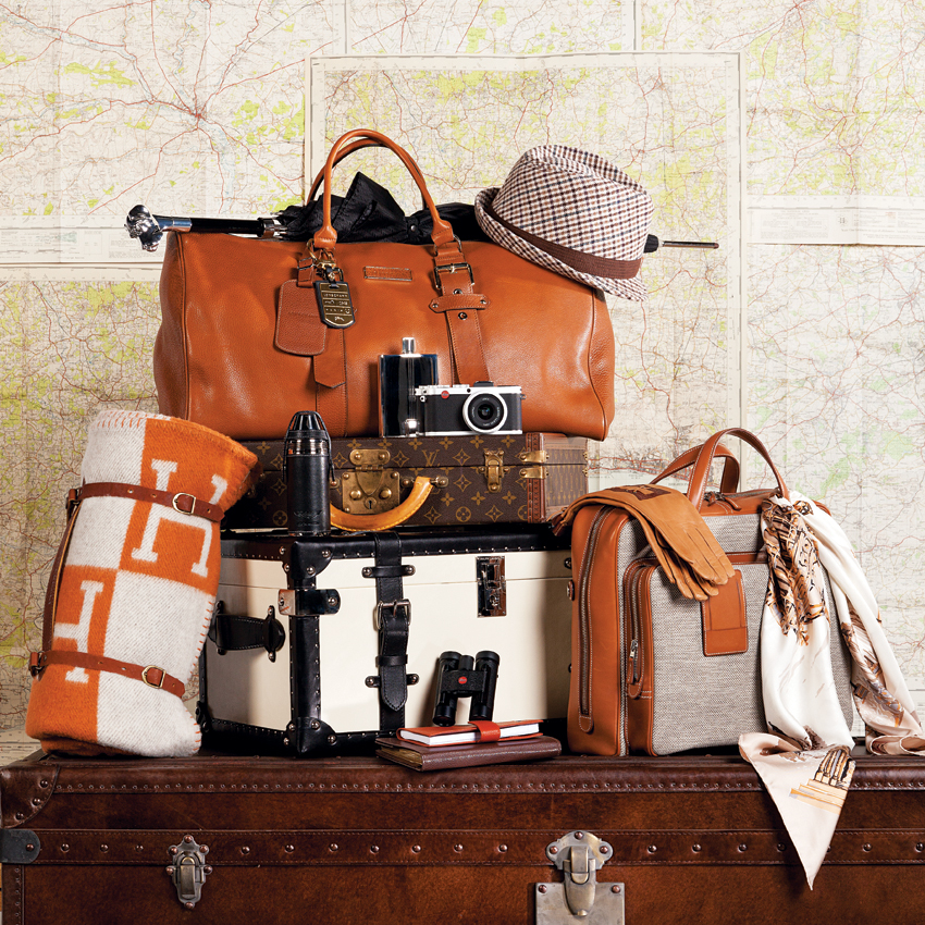 luxurious-summer-travel-accessories