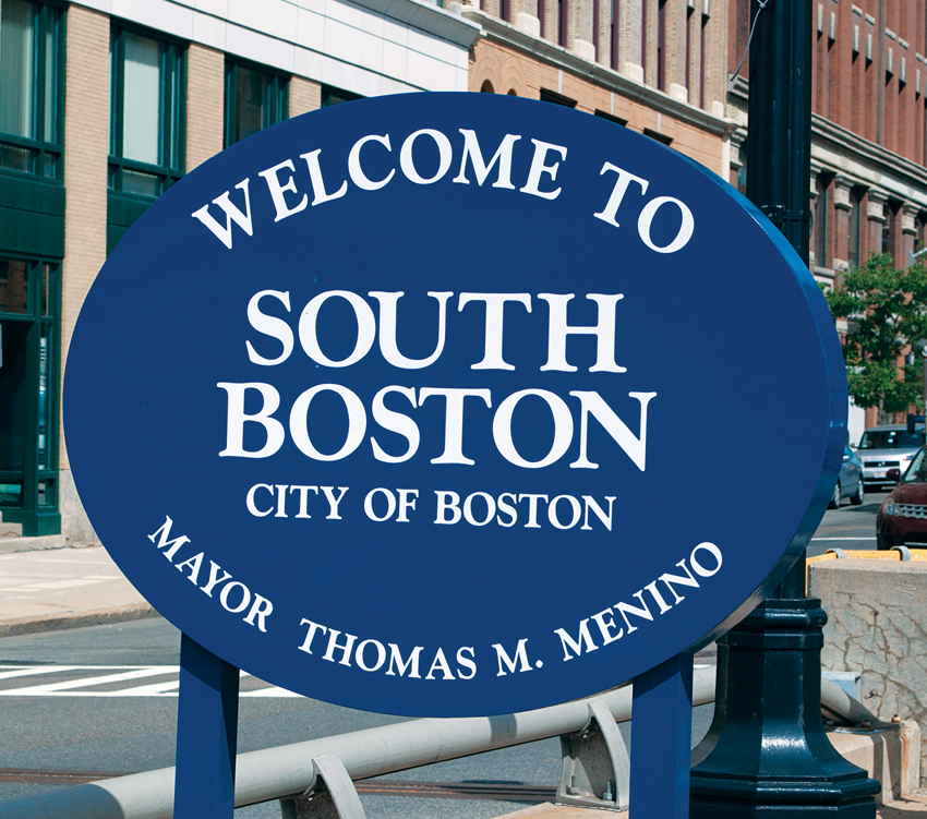 mayor-menino-signs-boston-1