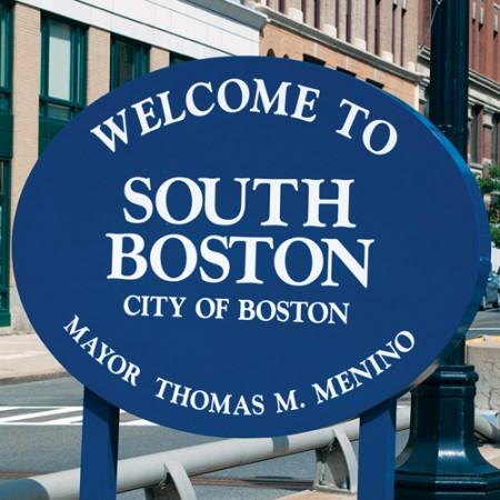 mayor-menino-signs-boston-sq