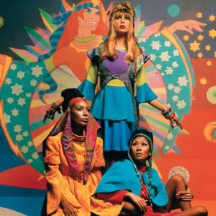 mfa-exhibit-hippie-chic-sq