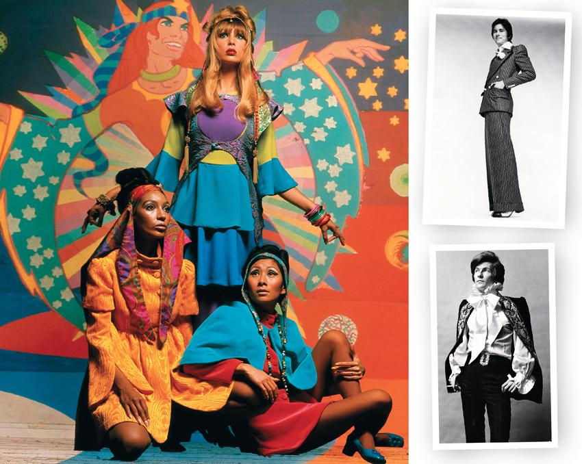 mfa-exhibit-hippie-chic