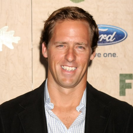 nat-faxon-sq