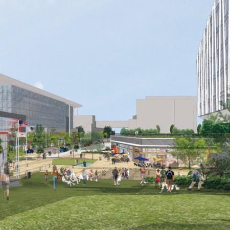new-balance-boston-landing-sq