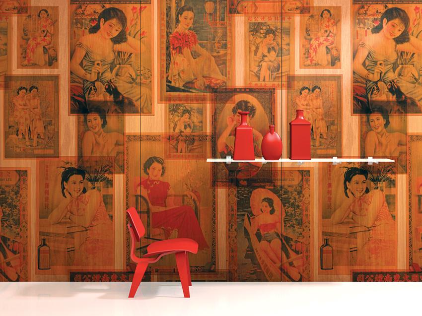 oriental-furniture-accessories-4