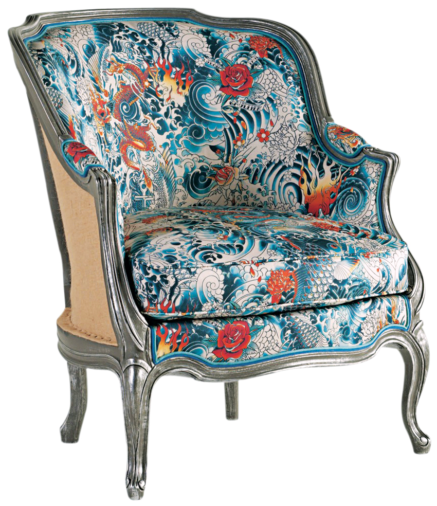 Clearance - Oriental Furniture & Asian Home Decor Store