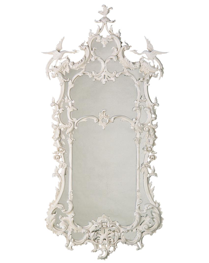 oriental-furniture-accessories-8