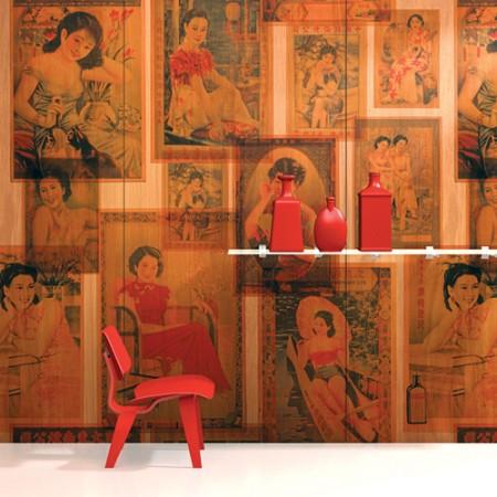 oriental-furniture-accessories-sq