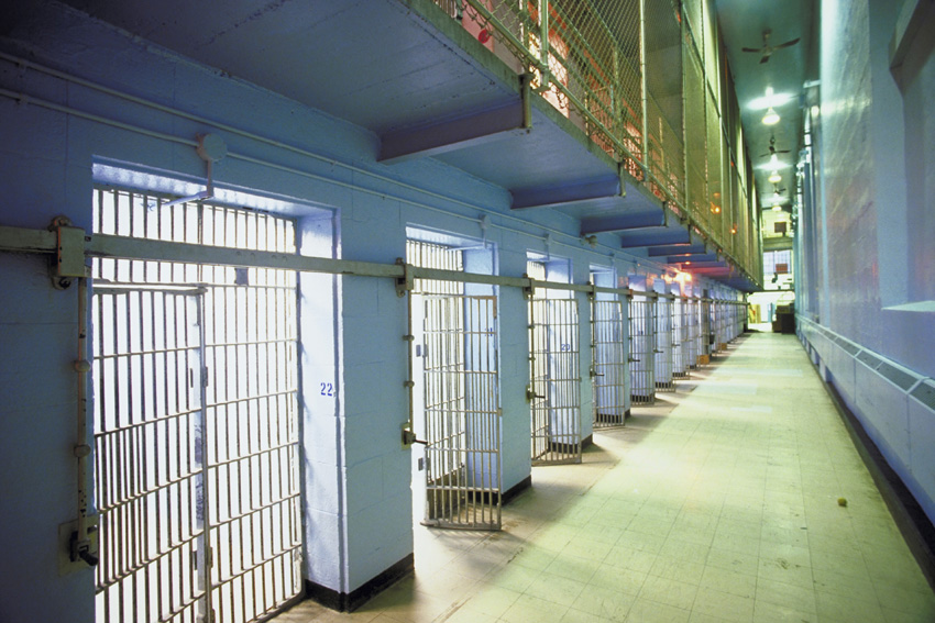 massachusetts needs parole reform