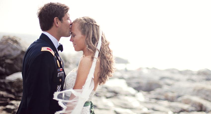 real-new-england-weddings-1