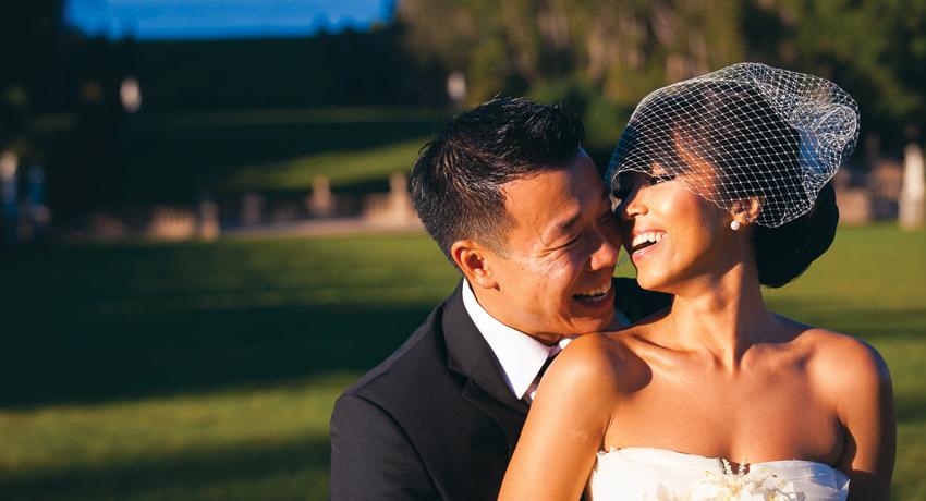 real-new-england-weddings-2