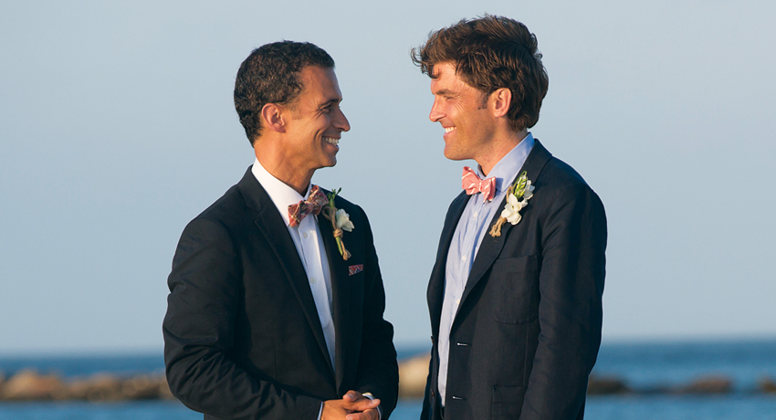 real-new-england-weddings-3