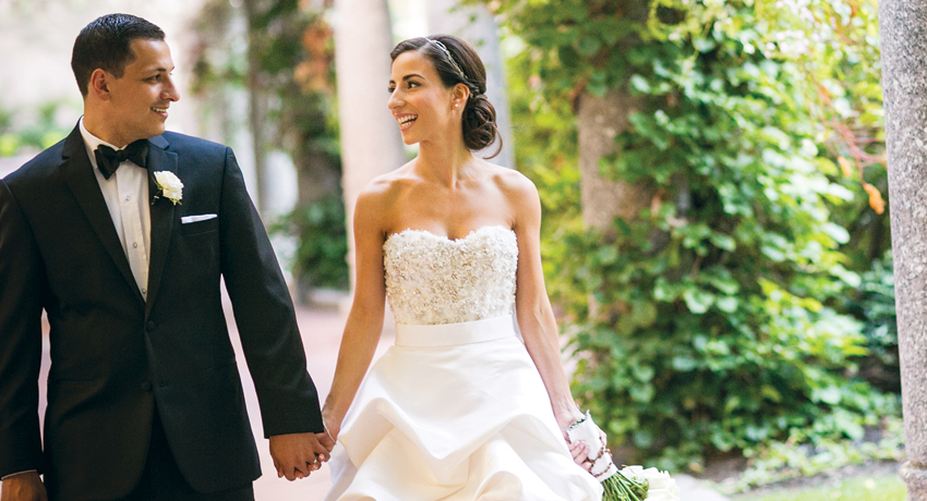 real-new-england-weddings-4