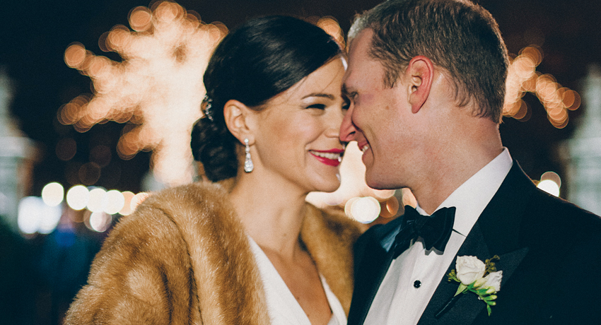 real-new-england-weddings-5