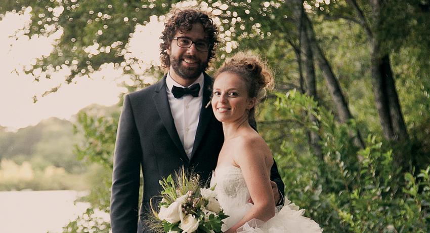 real-new-england-weddings-6