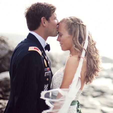 real-new-england-weddings-sq
