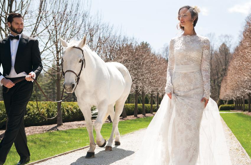 romantic-wedding-dress-1