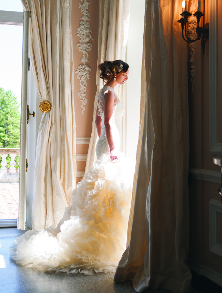 romantic-wedding-dress-10