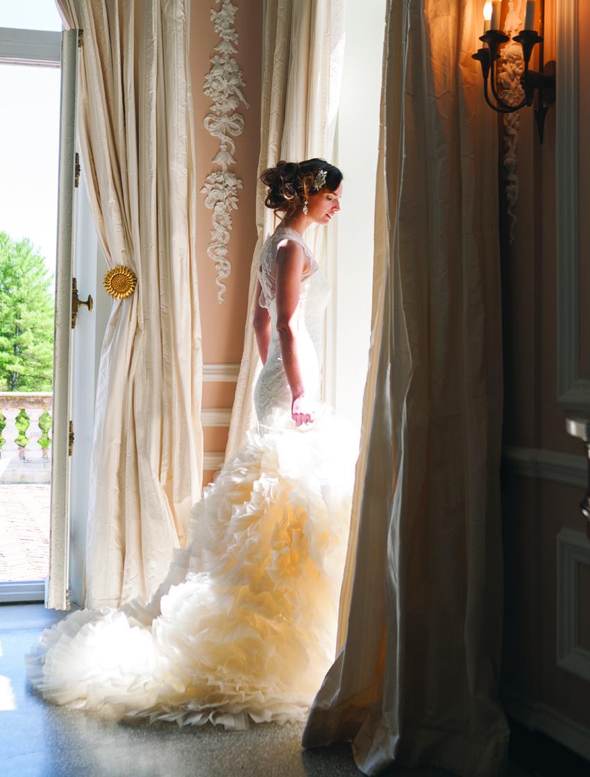 romantic-wedding-dress-10