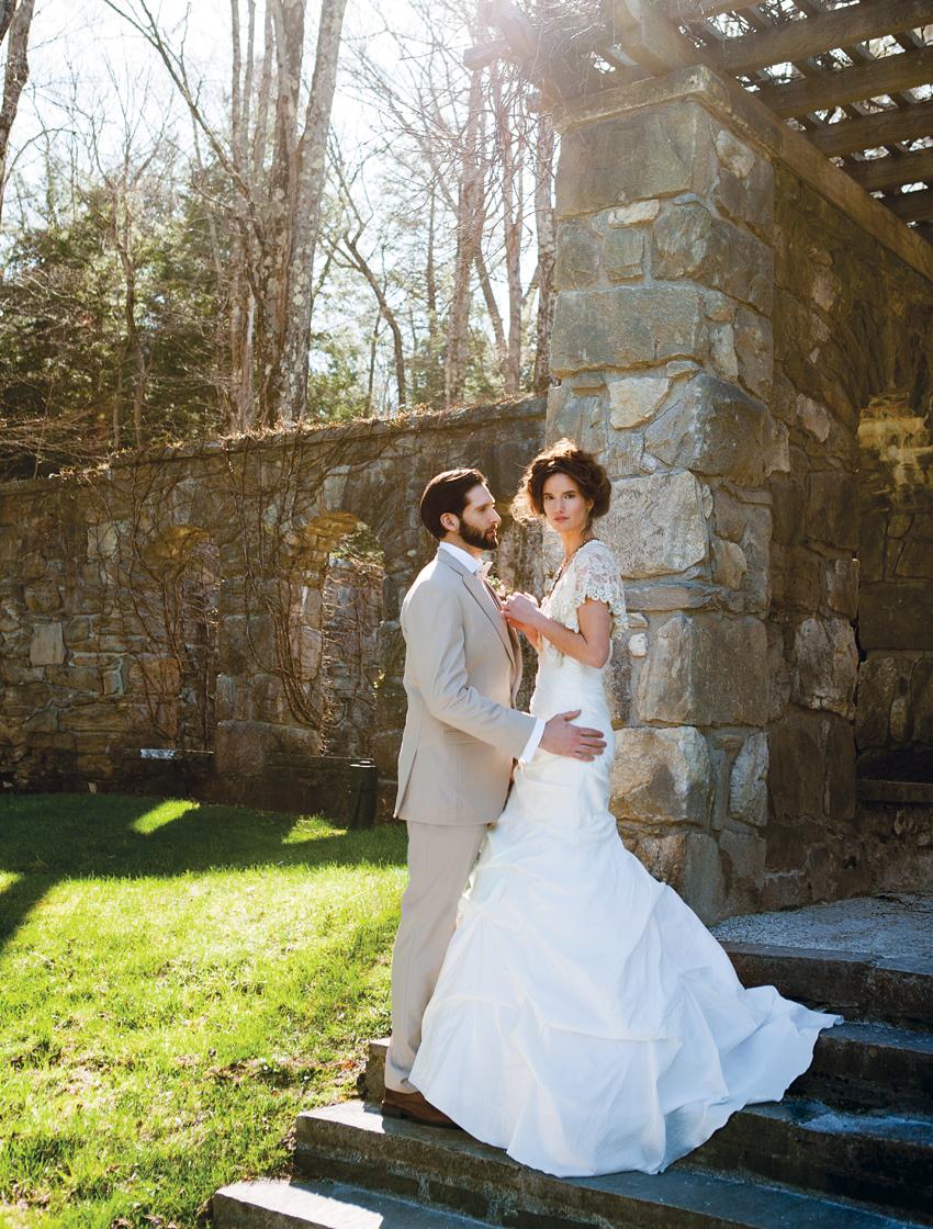 romantic-wedding-dress-11