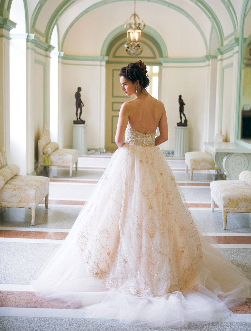 romantic-wedding-dress-3
