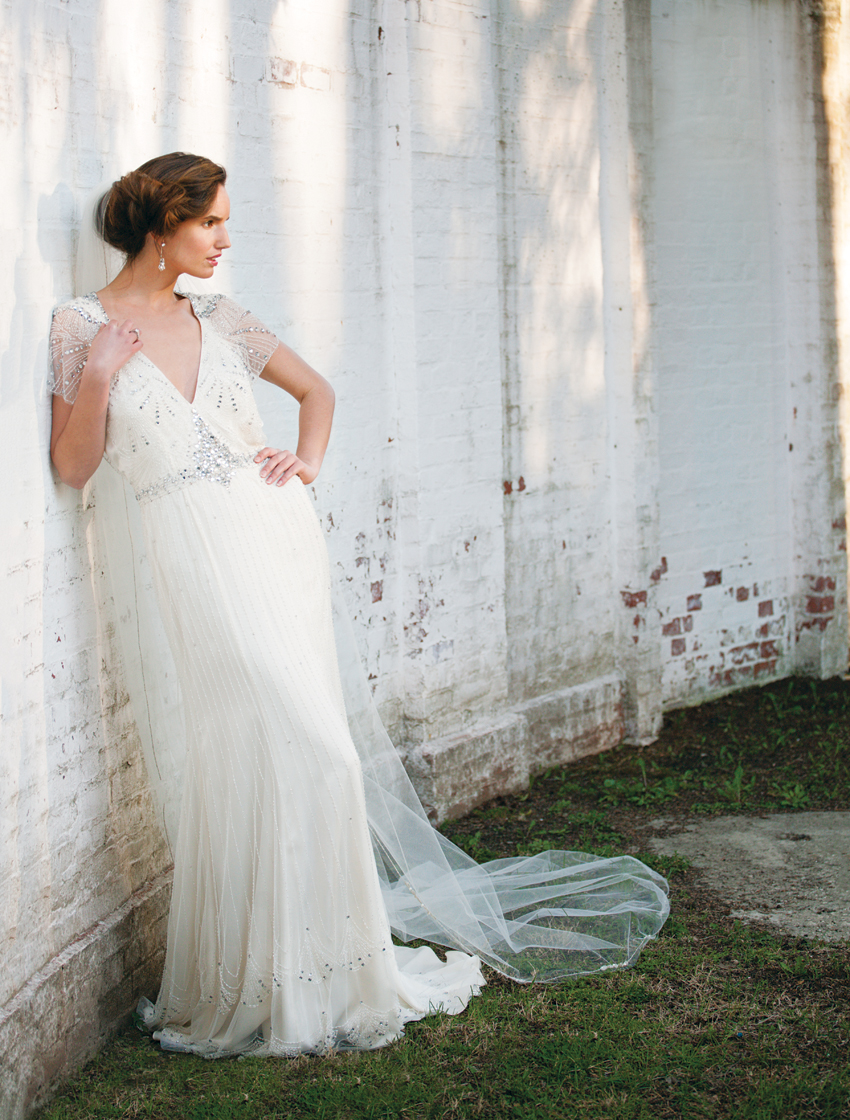 romantic-wedding-dress-5