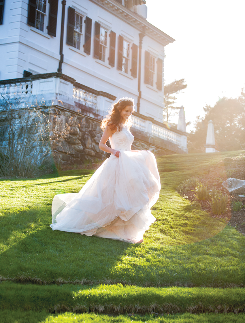 romantic-wedding-dress-7