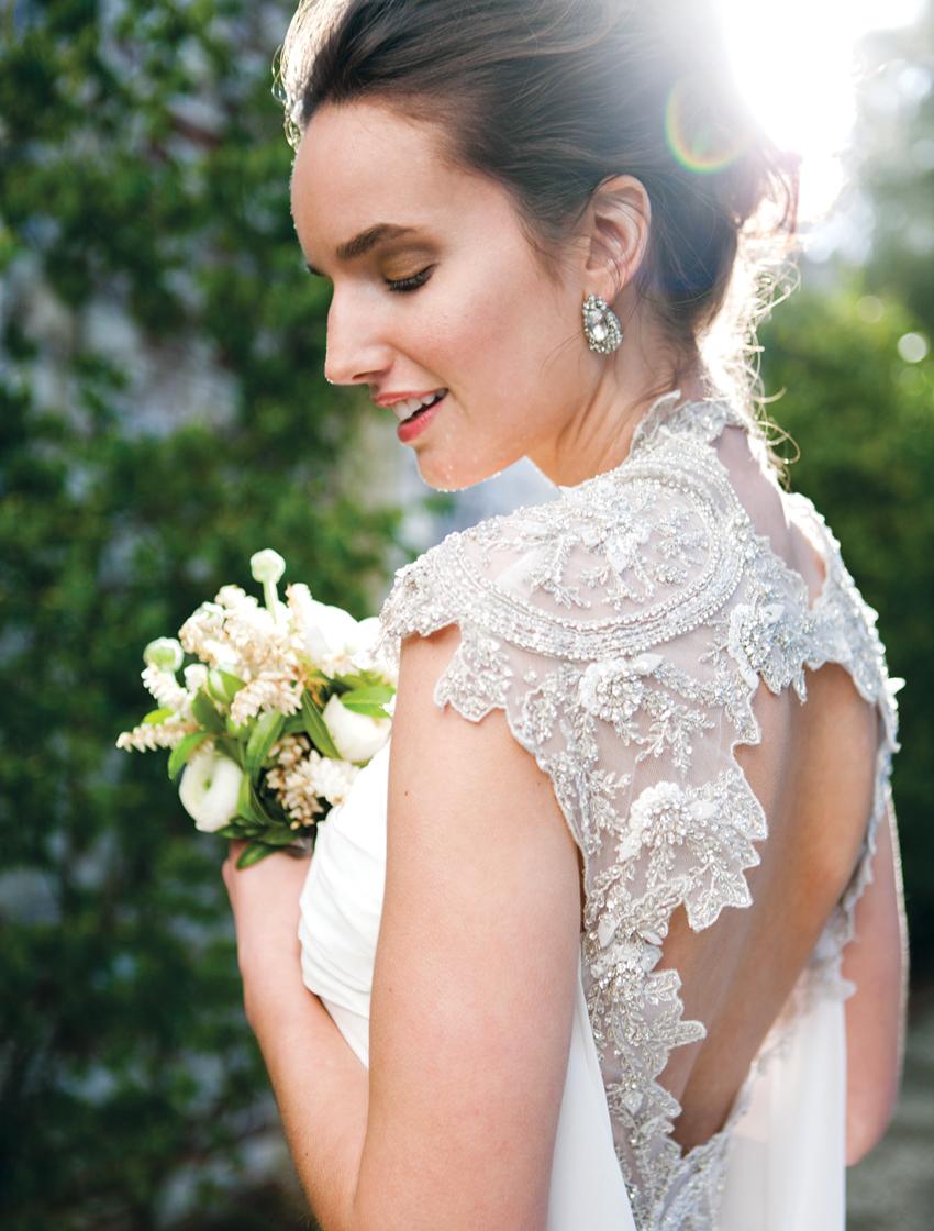 romantic-wedding-dress-8