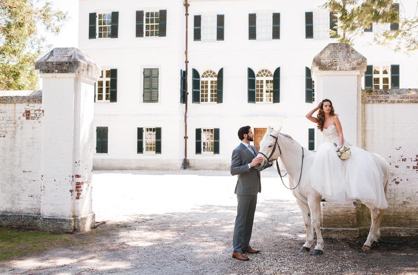 romantic-wedding-dress-9