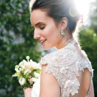 romantic-wedding-dress-sq