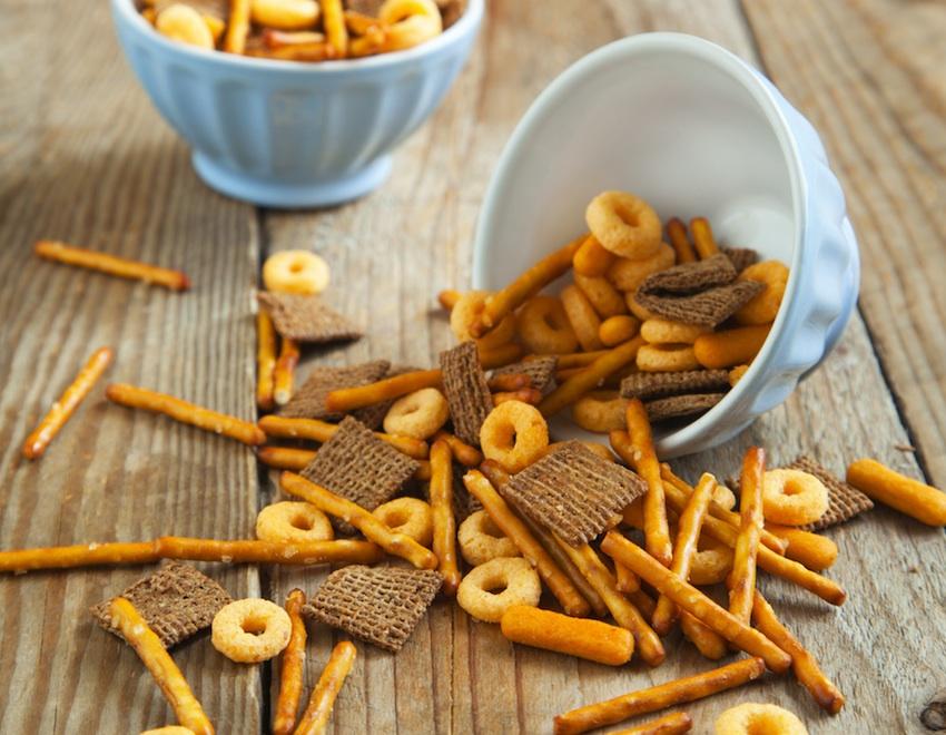 snackslarge