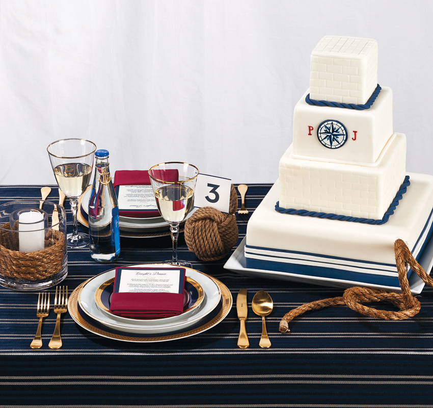 stationery-table-settings-cakes-pairings-1