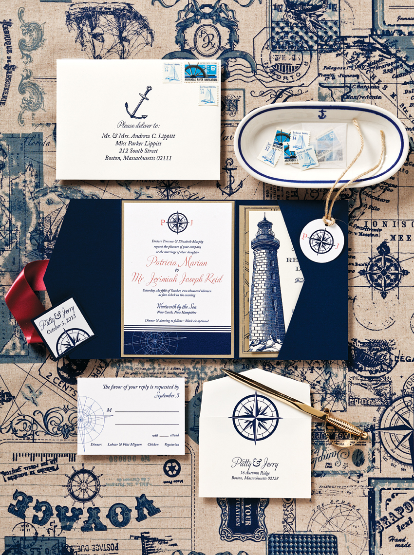 stationery-table-settings-cakes-pairings-2