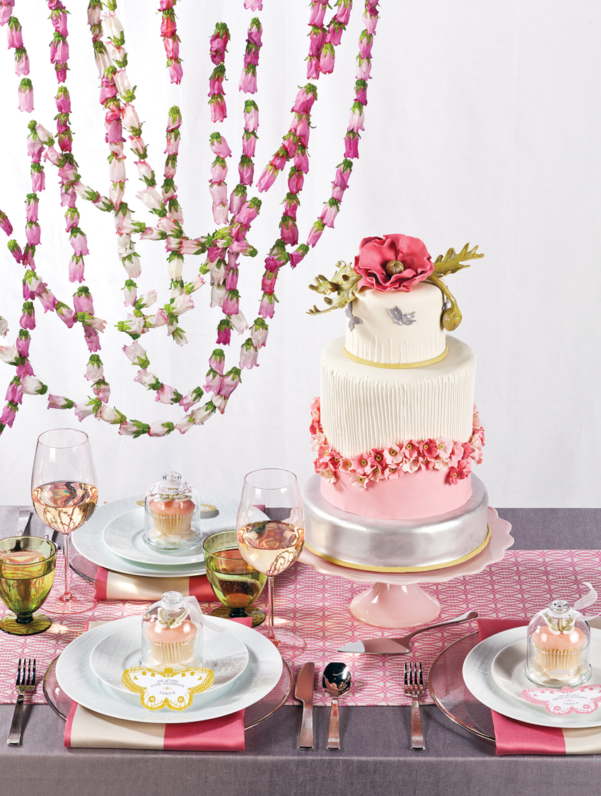 stationery-table-settings-cakes-pairings-5