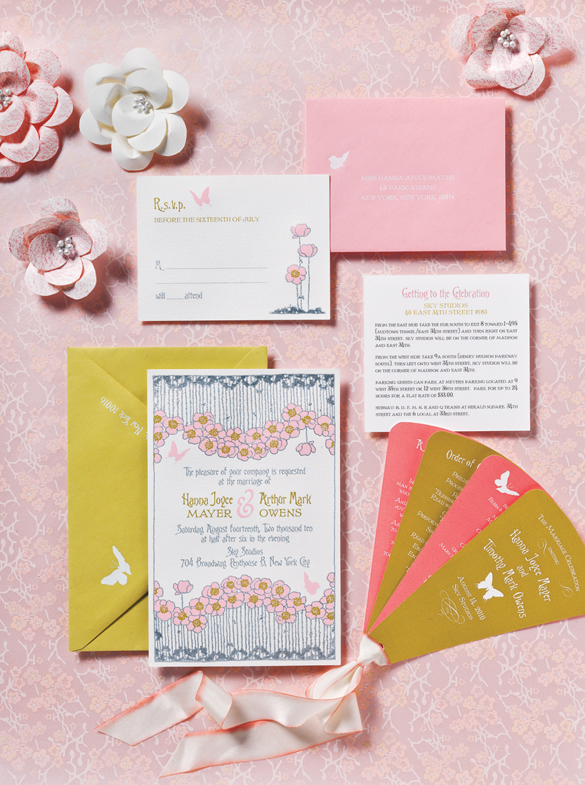 stationery-table-settings-cakes-pairings-6