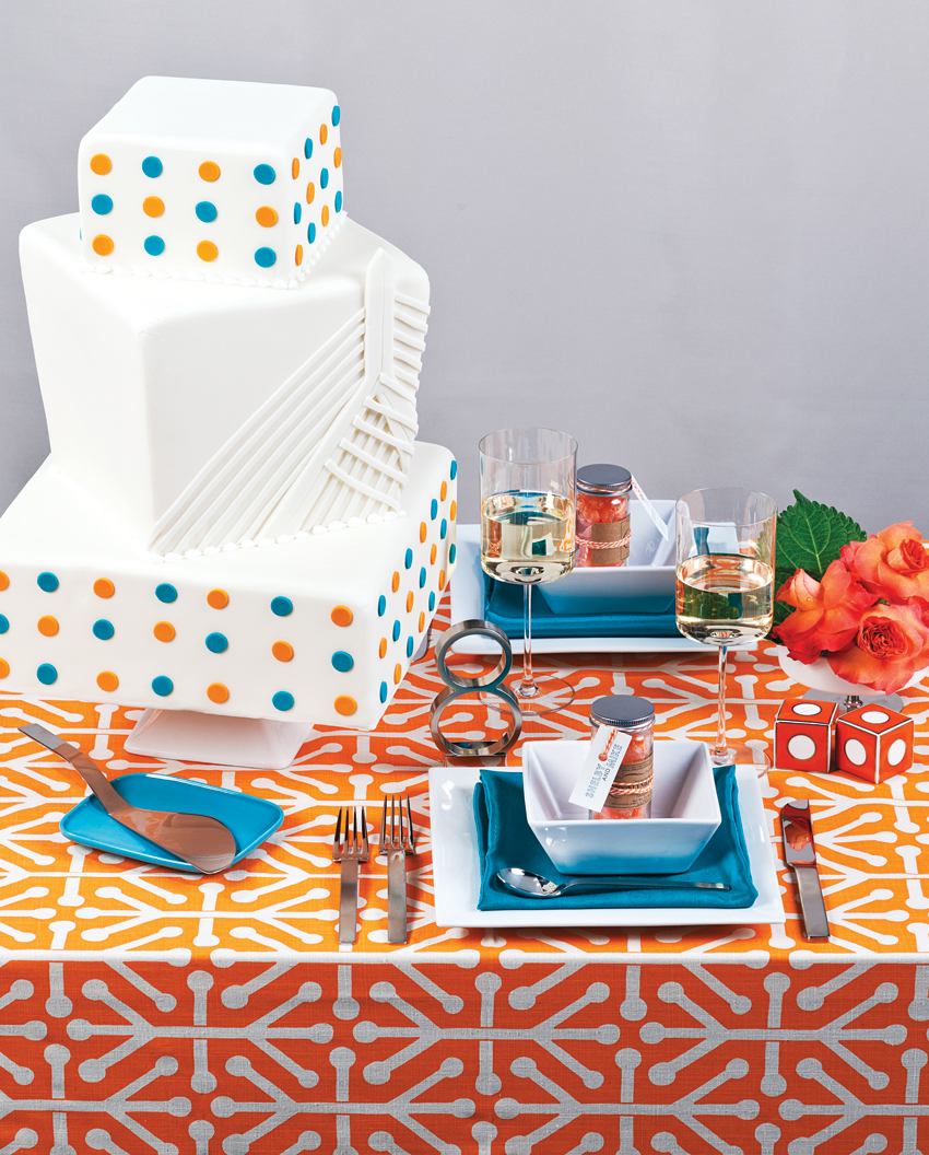 stationery-table-settings-cakes-pairings-7