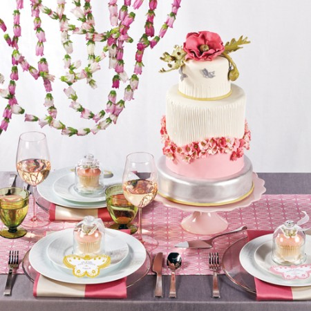stationery-table-settings-cakes-pairings-sq