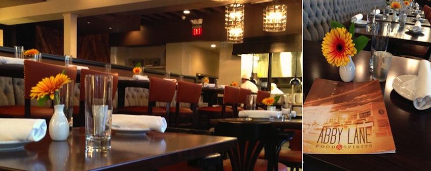 Photo via AbbyLaneBoston.com