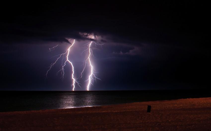 thunderstormlarge