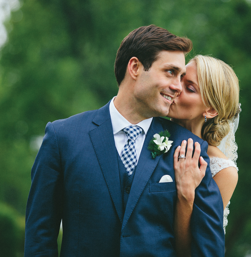 wedding-venues-lakes-region-new-hampshire-5