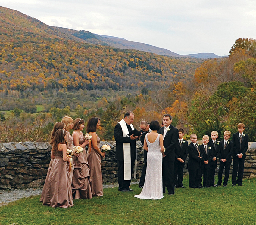 Destination ahead wedding venues in manchester vermont wedding venues manchester vermont 1 junglespirit Gallery
