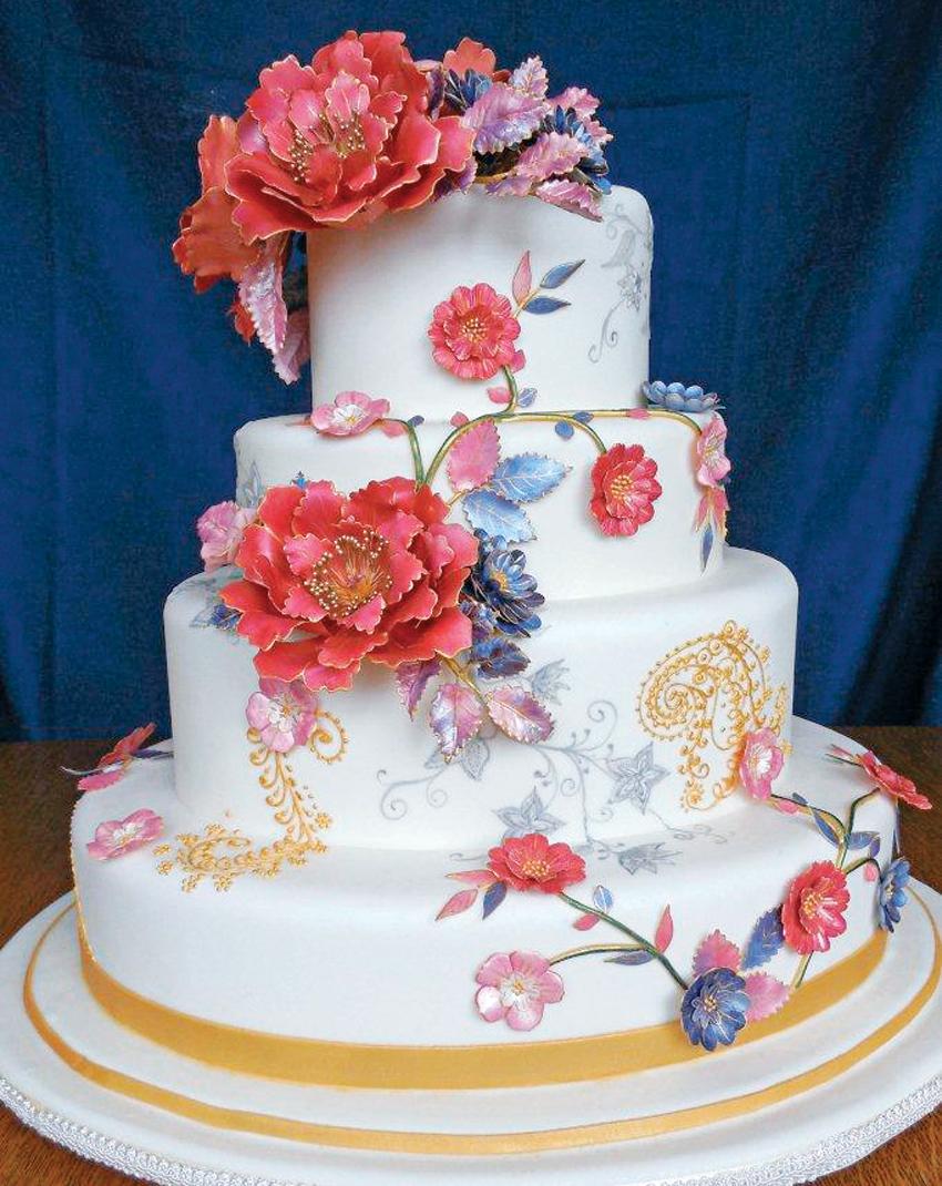 wedding-venues-manchester-vermont-5