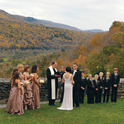 wedding-venues-manchester-vermont-sq