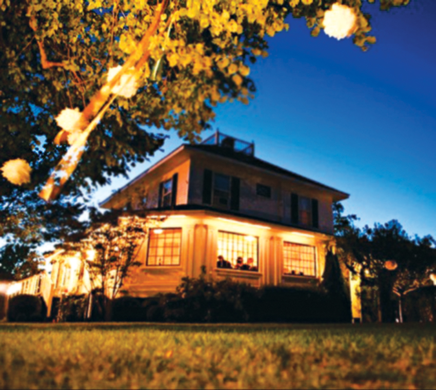 wedding-venues-marthas-vineyard-2