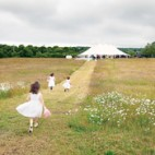 wedding-venues-marthas-vineyard-sq