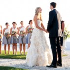 wedding-venues-newport-rhode-island-sq