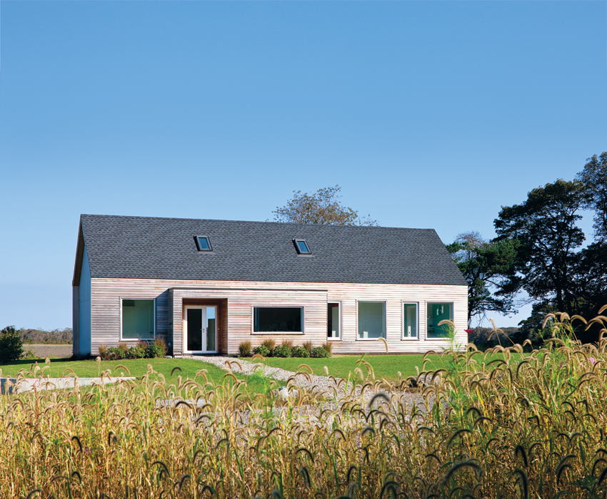 zeroenergy-design-sustainable-house-1
