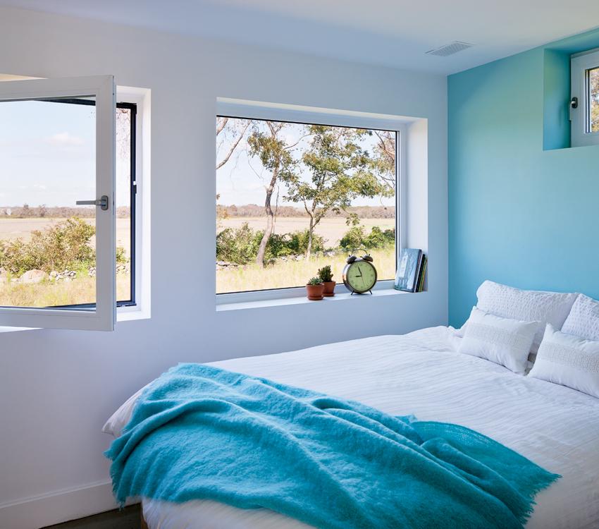 zeroenergy-design-sustainable-house-3