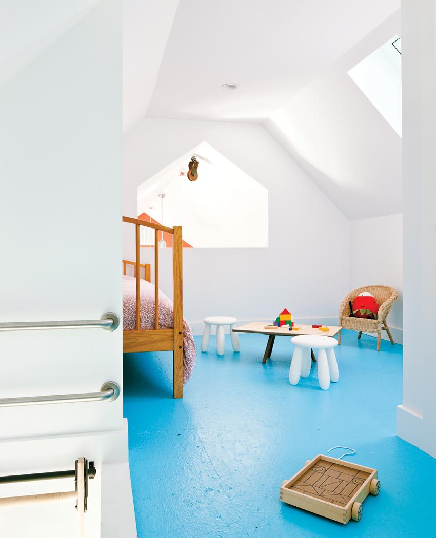 zeroenergy-design-sustainable-house-4