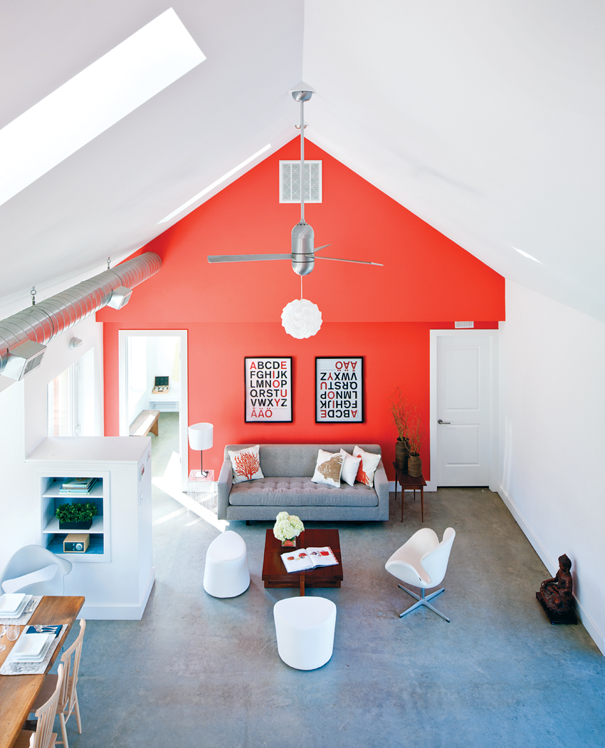 zeroenergy-design-sustainable-house-5
